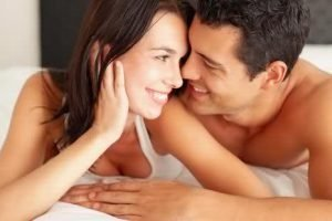 Male G spot stimulation and the basic techniques