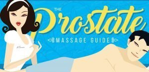 A Guide to Prostate Massagers