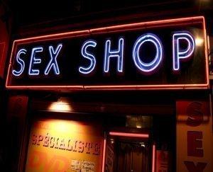 Adult sex shop offering for best sex toys