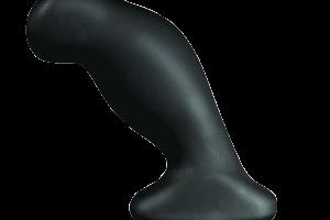 Nexus Silo