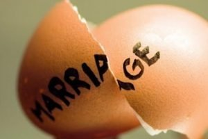 Don't let your marriage fall apart