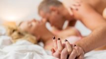 Make your orgasms even better than they are now with these tips