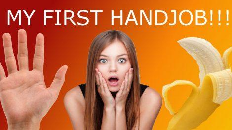 amazing handjobs